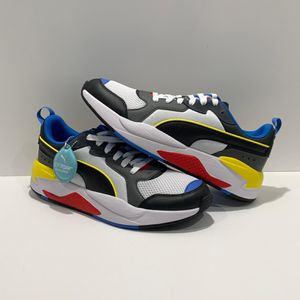 Puma Sneakers.....AUTHENTIC!!!!! for Sale in Kissimmee, FL