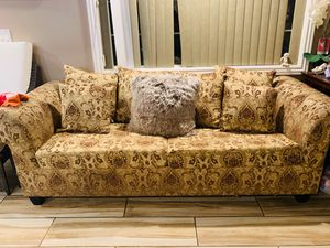 Sofas for Sale in East Los Angeles, CA