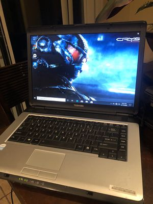 HP Elitebook 8470p Laptop-8GB RAM-New Battery-2020 Photoshop for Sale in Brentwood, CA