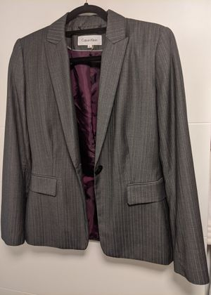 Calvin Klein Pants Suit for Sale in Washington, DC