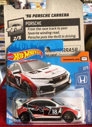 18 Honda R for Sale in Fresno, CA