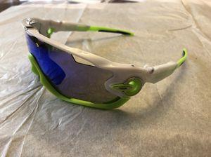 Sunglasses for Sale in McDonough, GA