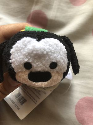 Christmas Goofy TsumTsum for Sale in Tustin, CA