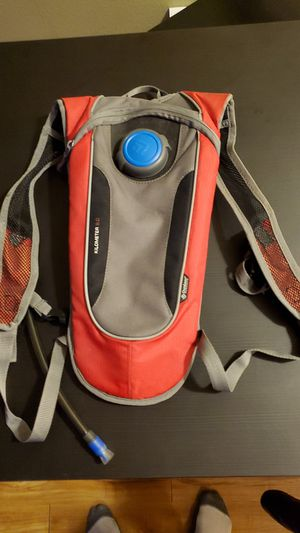 Hydration Backpack for Sale in Seattle, WA