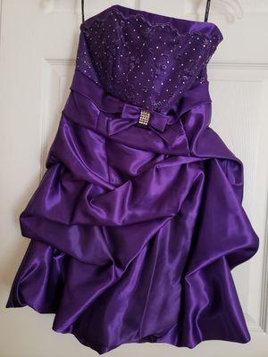 Dress size 6 $40 for Sale in Alafaya, FL