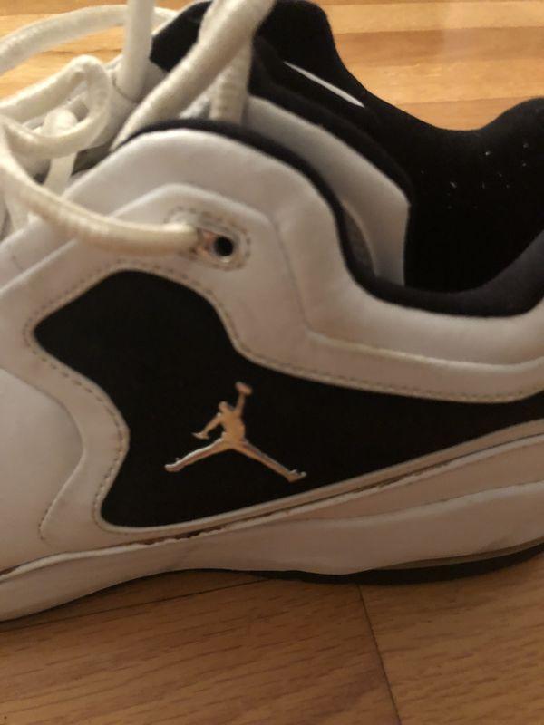 buy online 8e5f3 27729 Nike Air Jordan MV23 for Sale in Greensboro, NC - OfferUp