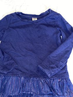 Toddler Girl Shirt Size 3T for Sale in Lynwood,  CA