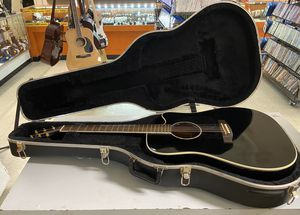 Takamine Acoustic/Electric Guitar for Sale in Jackson, MS