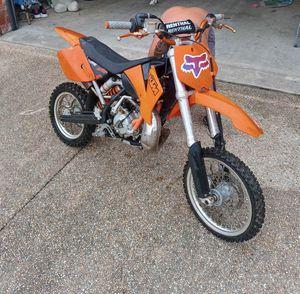 Youth dirt bike for Sale in Gonzales, LA