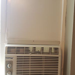 KoolKing Window AC Unit for Sale in Boring, OR
