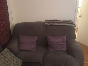 Couch for Sale in New York, NY