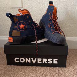 Converse All Star for Sale in Atlanta, GA