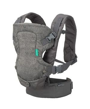 4 in 1 Baby Carrier for Sale in Covina, CA