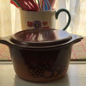 Vintage Pyrex for Sale in Berwyn, IL