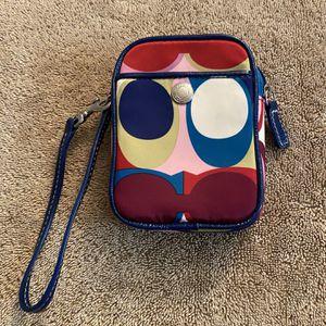 Small Camera Bag for Sale in Phoenix, AZ