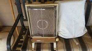Olympian catalytic heater for Sale in Roosevelt, AZ