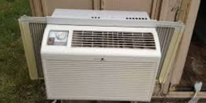 Window ac for Sale in Dandridge, TN