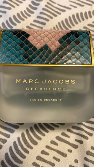 MARC JACOBS DECADENCE for Sale in Austin, TX