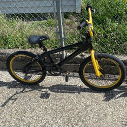 """Kids Bicycle 20"""" for Sale in Richmond,  CA"""
