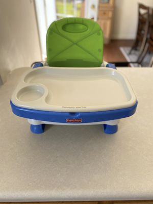 Booster Seat for Sale in Fort Lee, VA