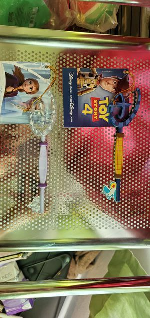 Disney collectable for Sale in San Bernardino, CA