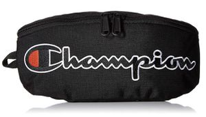 Champion Crossbody Mini Bag - Unisex for Sale in Orange, CA