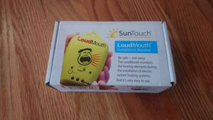 Loudmouth device for Sale in Vancouver, WA