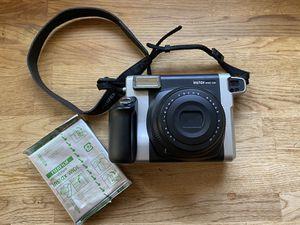 Fujifilm camera for Sale in Visalia, CA