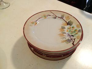 Antique dishes for Sale in Murfreesboro, TN