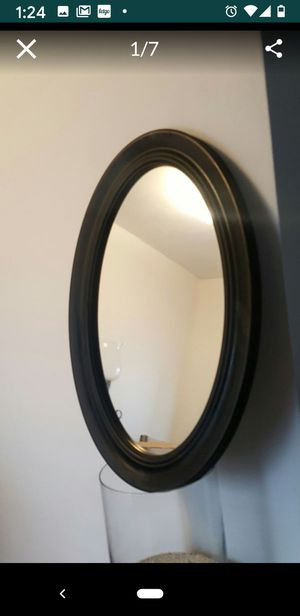 Big wall home decoration mirror for Sale in Norwalk, CA