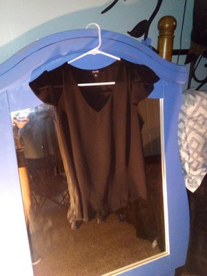 Women clothing for Sale in Winter Haven, FL
