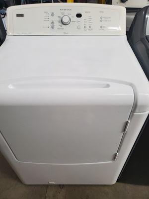 Kenmore Elite Dryer gas for Sale in Laguna Beach, CA