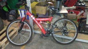 Honda Bike for Sale in East Saint Louis, IL