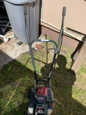 Tiller for Sale in Grand Prairie, TX