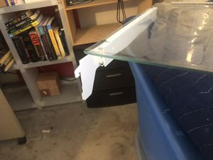 Refrigerator Shelfs and Glass for Sale in San Diego, CA