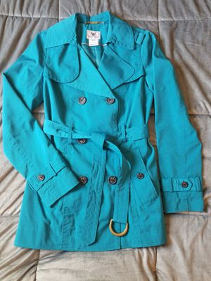 Women's jacket for Sale in Sedro-Woolley, WA