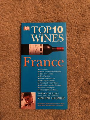 Top 10 France for Sale in Knoxville, TN