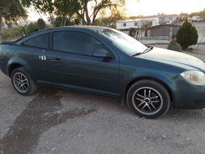 2005 chevy cobalt for Sale in Tucson, AZ