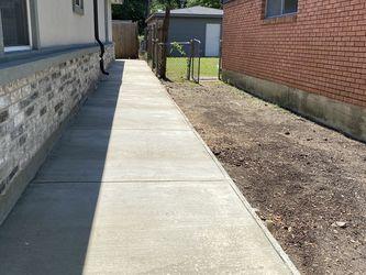 Concrete for Sale in Dallas,  TX