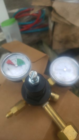Co2 regulators for Sale in Humble, TX