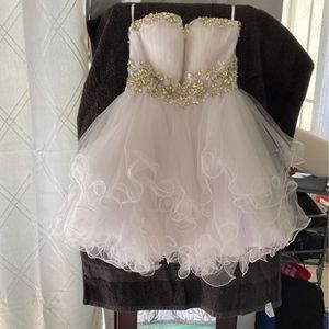 Party Dress for Sale in San Diego, CA