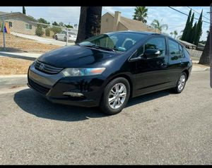 2010 Honda insight for Sale in Ontario, CA