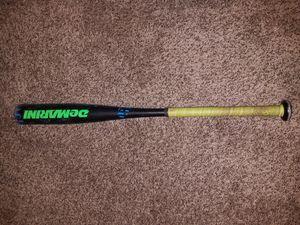 """DeMarini Defiance 28in 16oz SC4 Youth 2-1/4"""" Little League Baseball Bat for Sale in Riverside, CA"""
