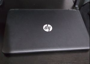 Hp Laptop Give me your best offer for Sale in La Habra Heights, CA