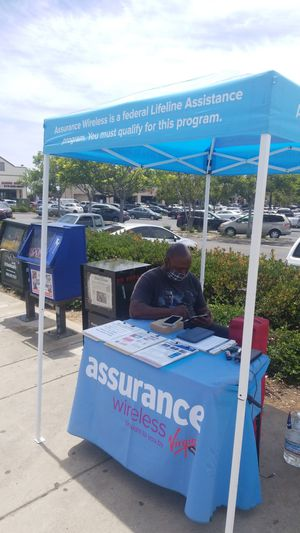 Assurance Wireless for Sale in San Diego, CA