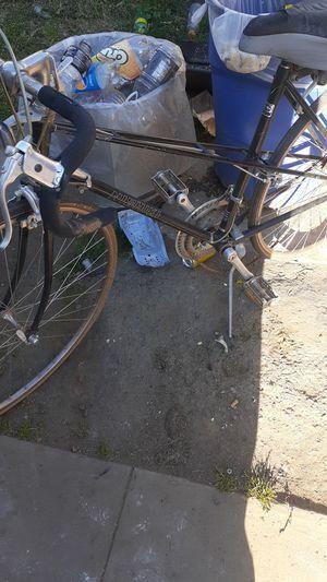 Nishiki bike for Sale in Fresno, CA