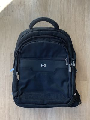 Laptop Backpack for Sale in Boston, MA