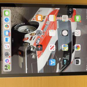 iPad Mini 2 32gb for Sale in Vista, CA