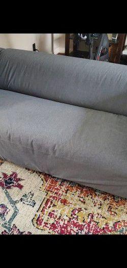 Ikea Klippan Loveseats for Sale in West Chester,  PA