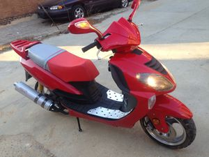 Scooter I will trade for your game +$750 for Sale in Baltimore, MD